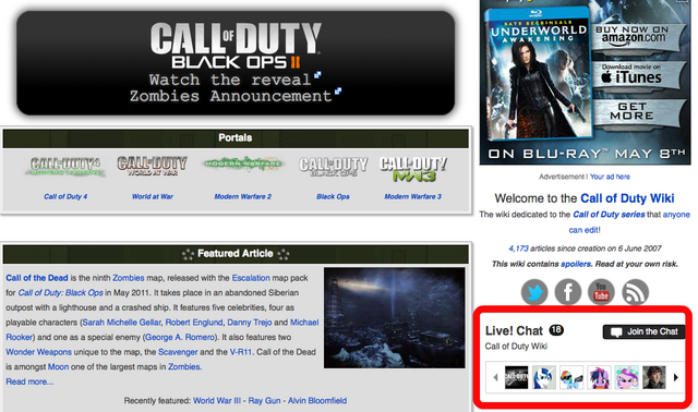 File:Cod chat entry point.png