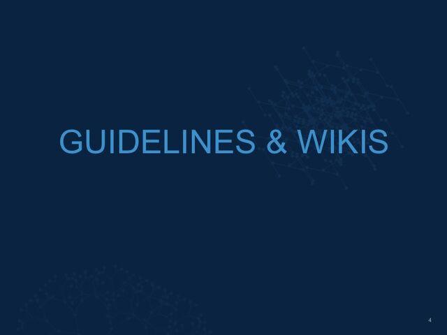 File:Com Guidelines Slide05.jpg