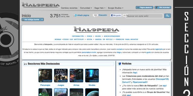 File:Es-halo.jpg