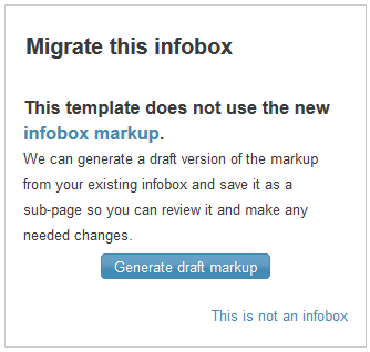 File:Migrate.png