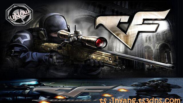 File:Jogo-crossfire-02.jpg