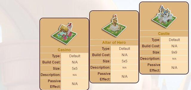 File:Building Box Forum.jpg
