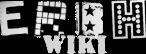 File:ERBoH Wiki Wordmark.png