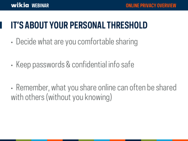 File:Online Privacy Webinar Slide27.png