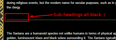 File:All black subheadings.png