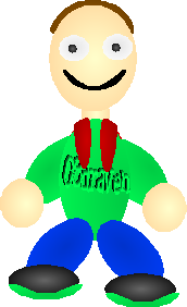 File:Costume14.png