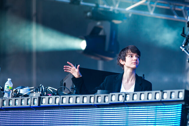 File:The Daily Madeon - August 12, 2015.jpg