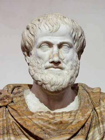 File:800px-Aristotle Altemps Inv8575.jpg