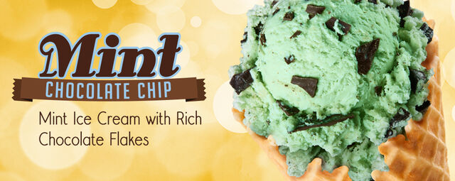 File:Header flavors mint.jpg