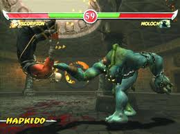 File:MKDA Scorpion vs Moloch.jpg
