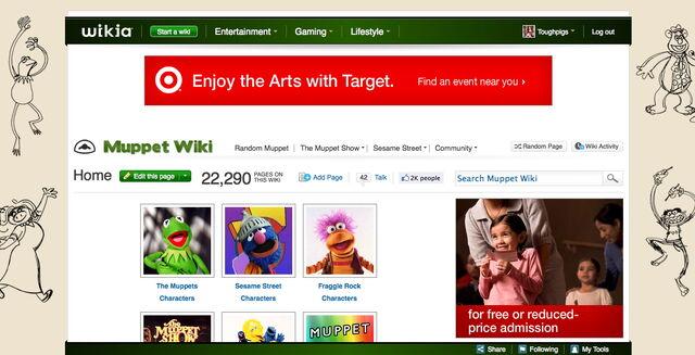 File:Theme designer muppet.jpg
