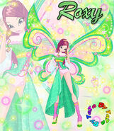 Roxy-the-winx-club-25125542-1020-1170