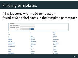 Templates Webinar Slide09