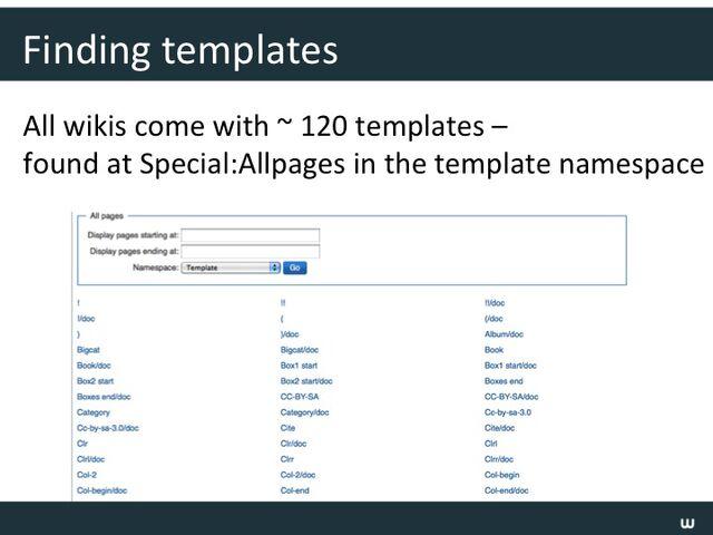 File:Templates Webinar Slide09.jpg