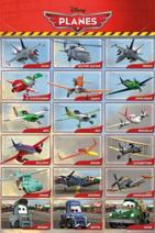 File:141px-Planes maxi poster.jpg