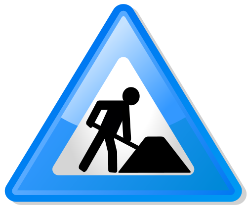 File:ConstructionSign.png