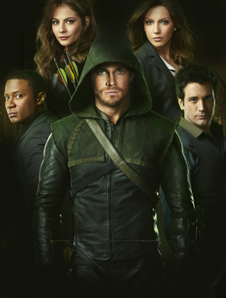 File:Arrowseries.jpg