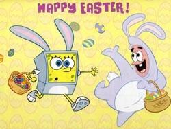 File:Spongebobeaster.jpg