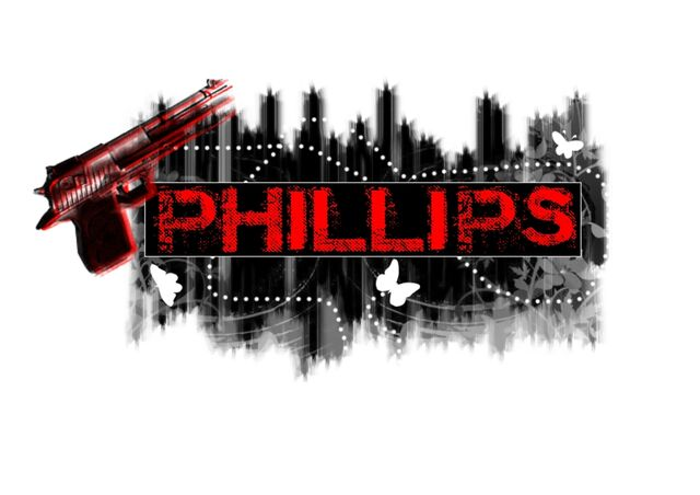 File:PHILLIPS.jpg