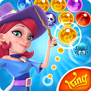 File:BubbleWitch2Saga-appicon.png