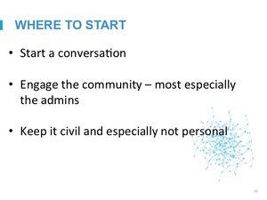 Com Guidelines Slide31
