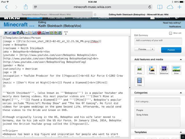 File:Infobox Help.jpg