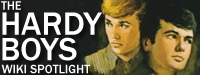 File:Hardyboys-spotlight.png