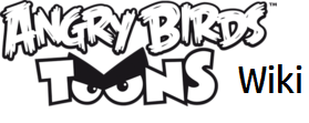 File:Angry Birds Toons logo.png