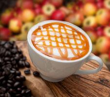 http://coffee.wikia