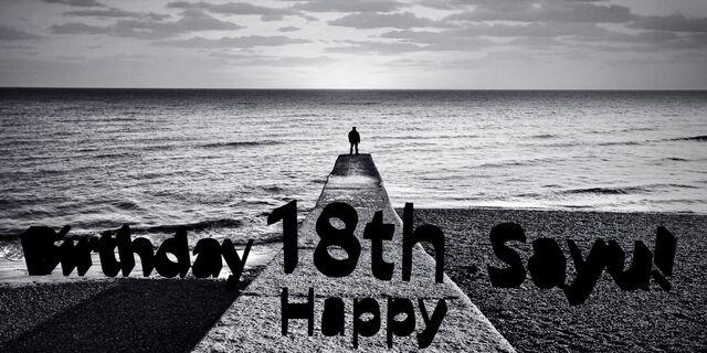 File:Happy 18th Bday.jpg