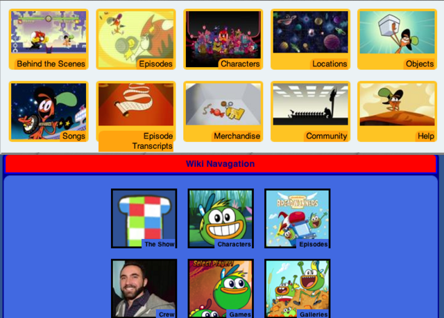 File:Example of homepage tiles.png