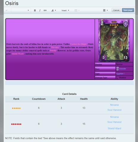 File:Osiris Edited.png
