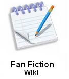 File:Fanfictionwiki.png