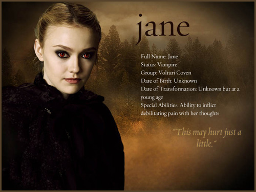 File:Jane 1.png