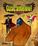 http://guacamelee.wikia
