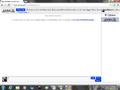 Thumbnail for version as of 23:48, September 24, 2012