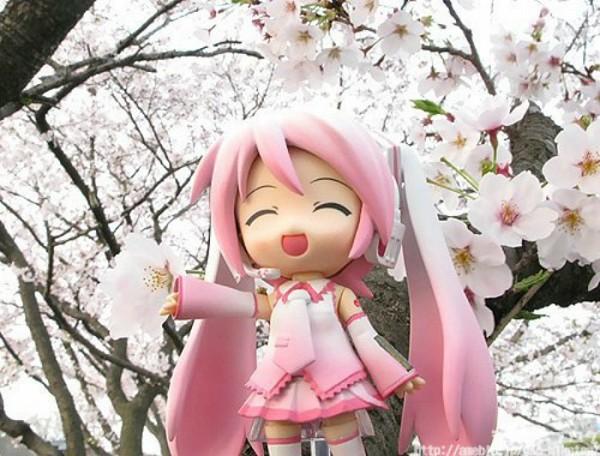 File:Sakura Miku 4.jpg