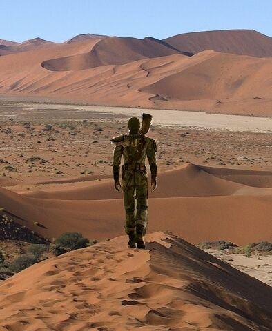 File:DuneDrifter.jpg