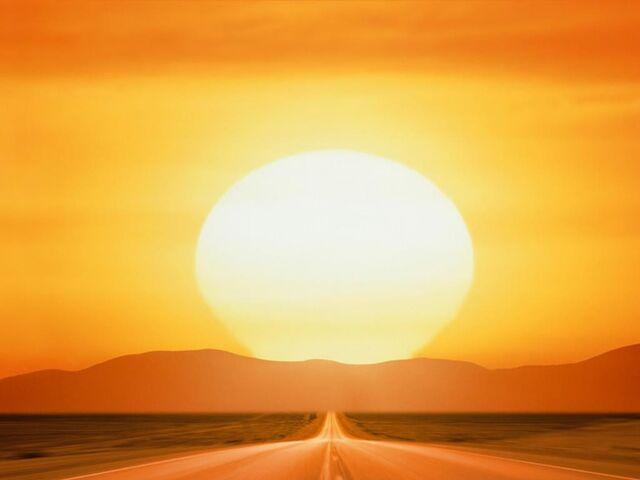 File:Wallpapers puesta de sol.jpg