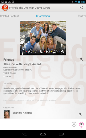 File:FriendsLanding.png