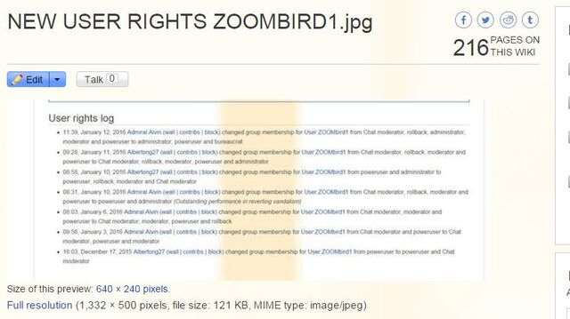 File:Zoombird User right 2.jpg