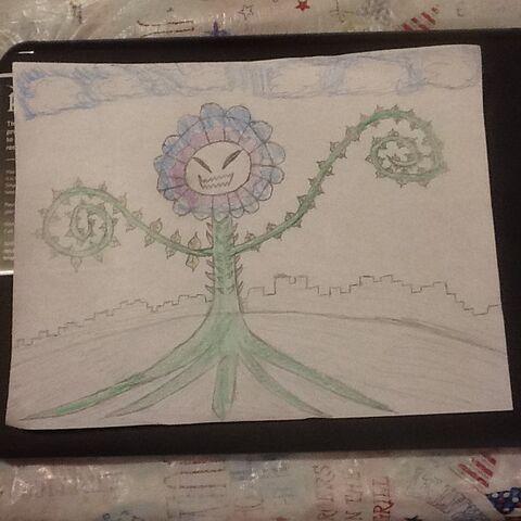 File:Evil flower.jpg