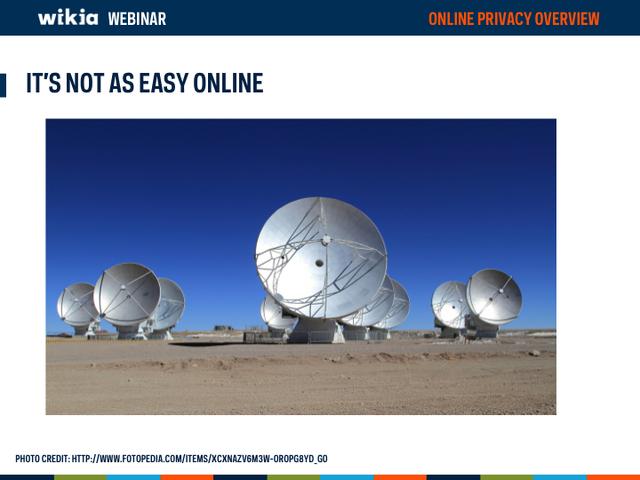 File:Online Privacy Webinar Slide04.png