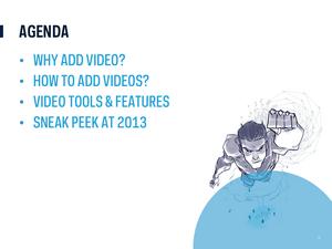 Video webinar Slide03