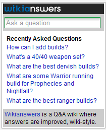File:Wikianswers widget-new.png