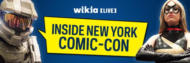 File:NYCC.jpg