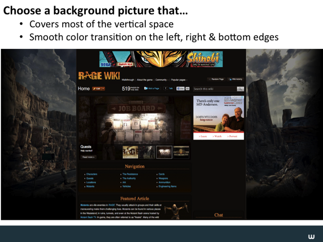 File:Design & Promotion Tips Slide11.png