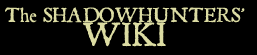 File:Shadowhunters wordmark.png