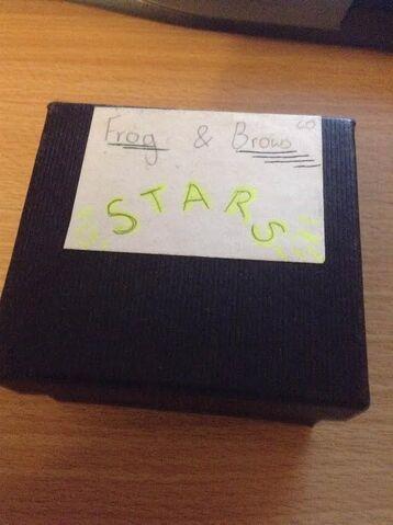File:Starbox.jpg