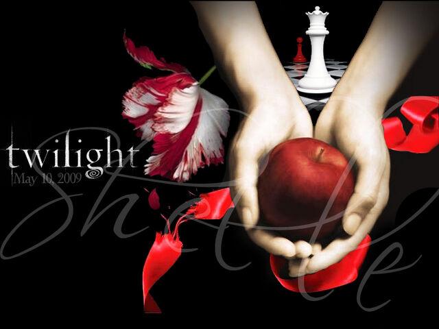 File:Twilight-Saga-twilight-series-6147313-800-600.jpg